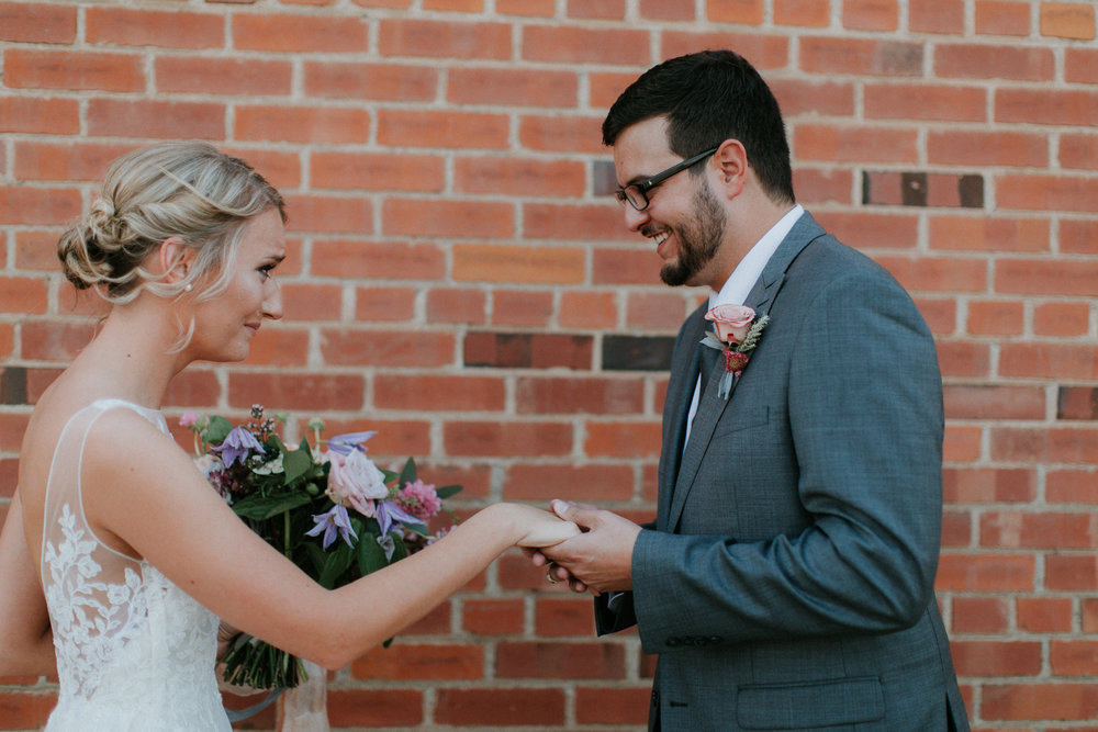trevor_akila_wedding-357.jpg
