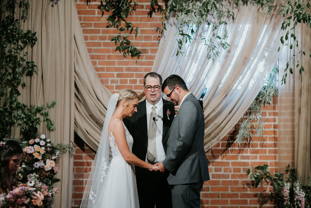 trevor_akila_wedding-532.jpg