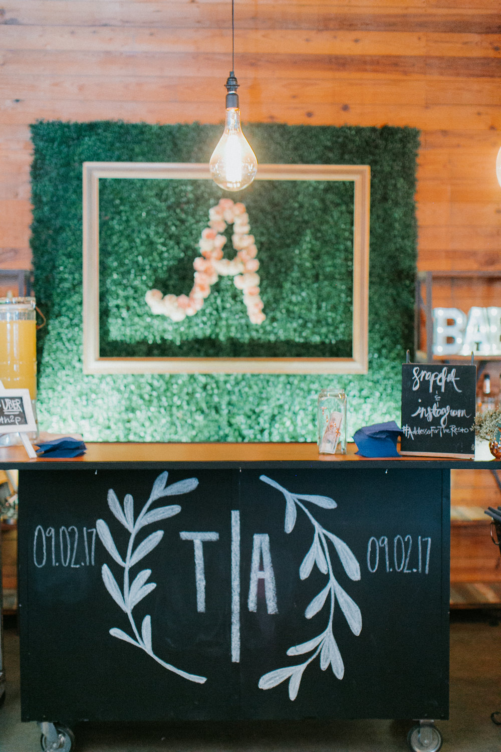 trevor_akila_wedding-425.jpg