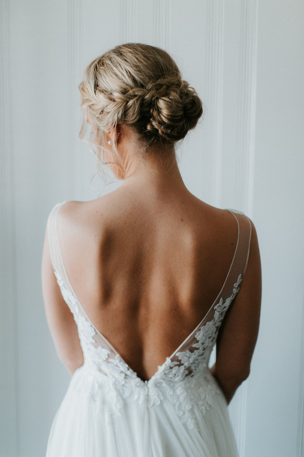 trevor_akila_wedding-147.jpg