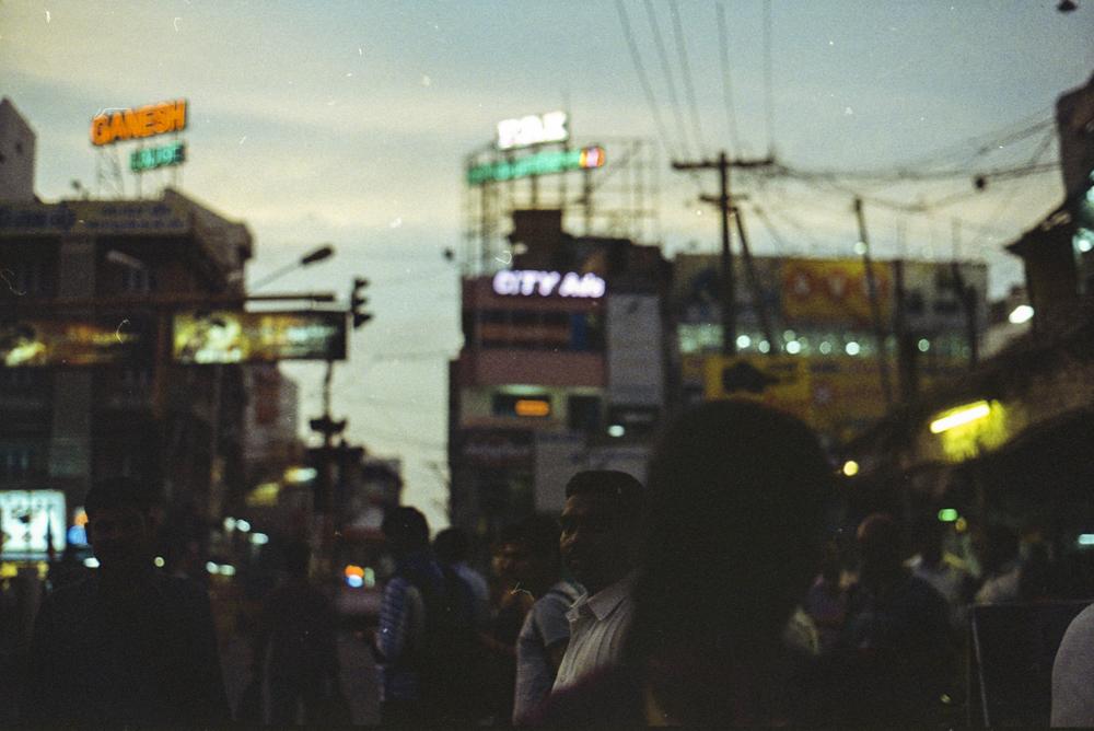 foto8.jpg
