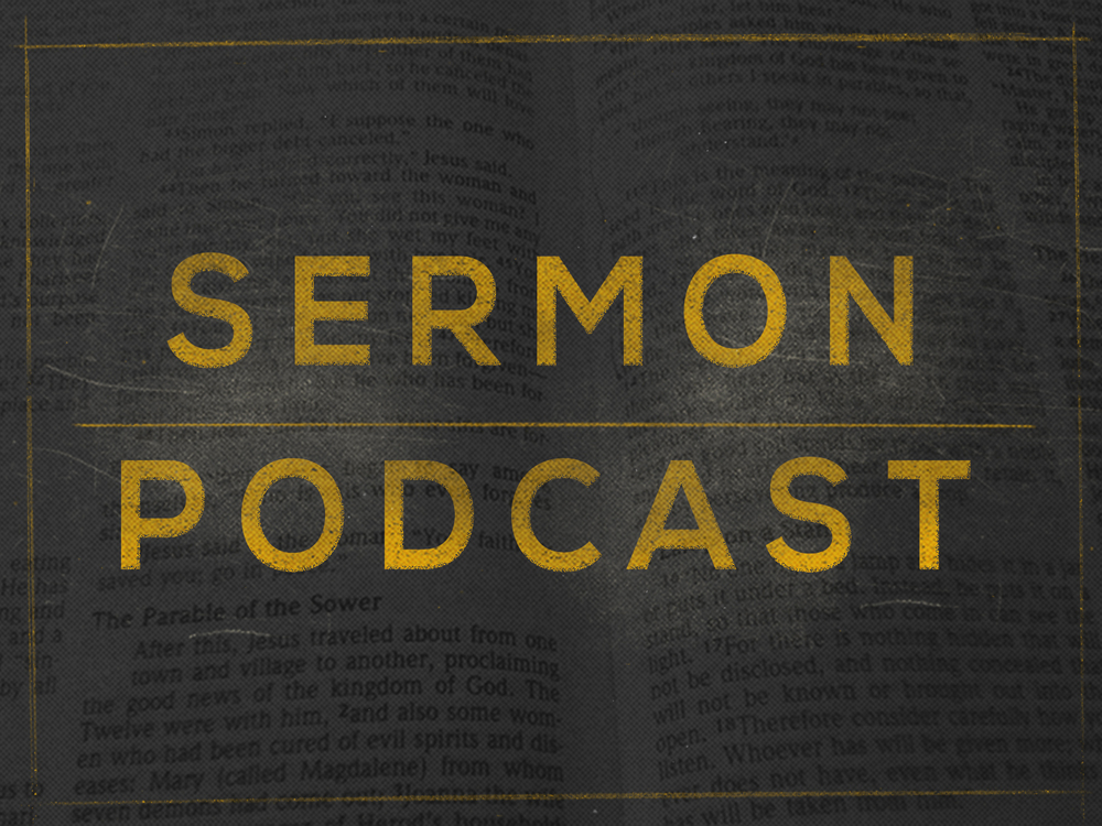 Sermon Podcast NEW.jpg