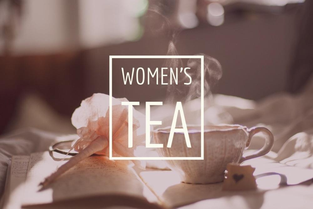 Women's Tea 2016.jpg