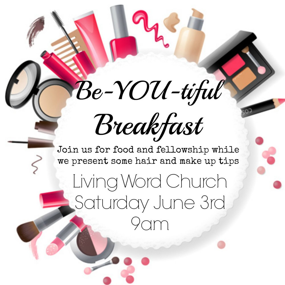 Women's Breakfast - June 3rd - WEB.jpg