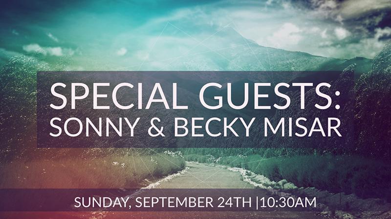 Sonny & Becky Misar - Sept 2017- WEB.jpg