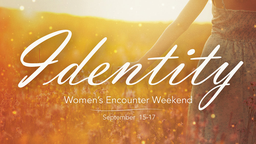 Women's Encounter 2017 WEB.jpg