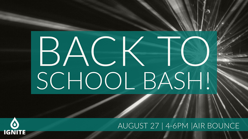 Back to School Bash WEB.jpg