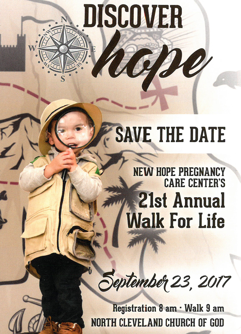New Hope Walk For Life - WEB.jpg