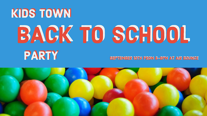 Kids Town Back to School - HD, WEB.jpg