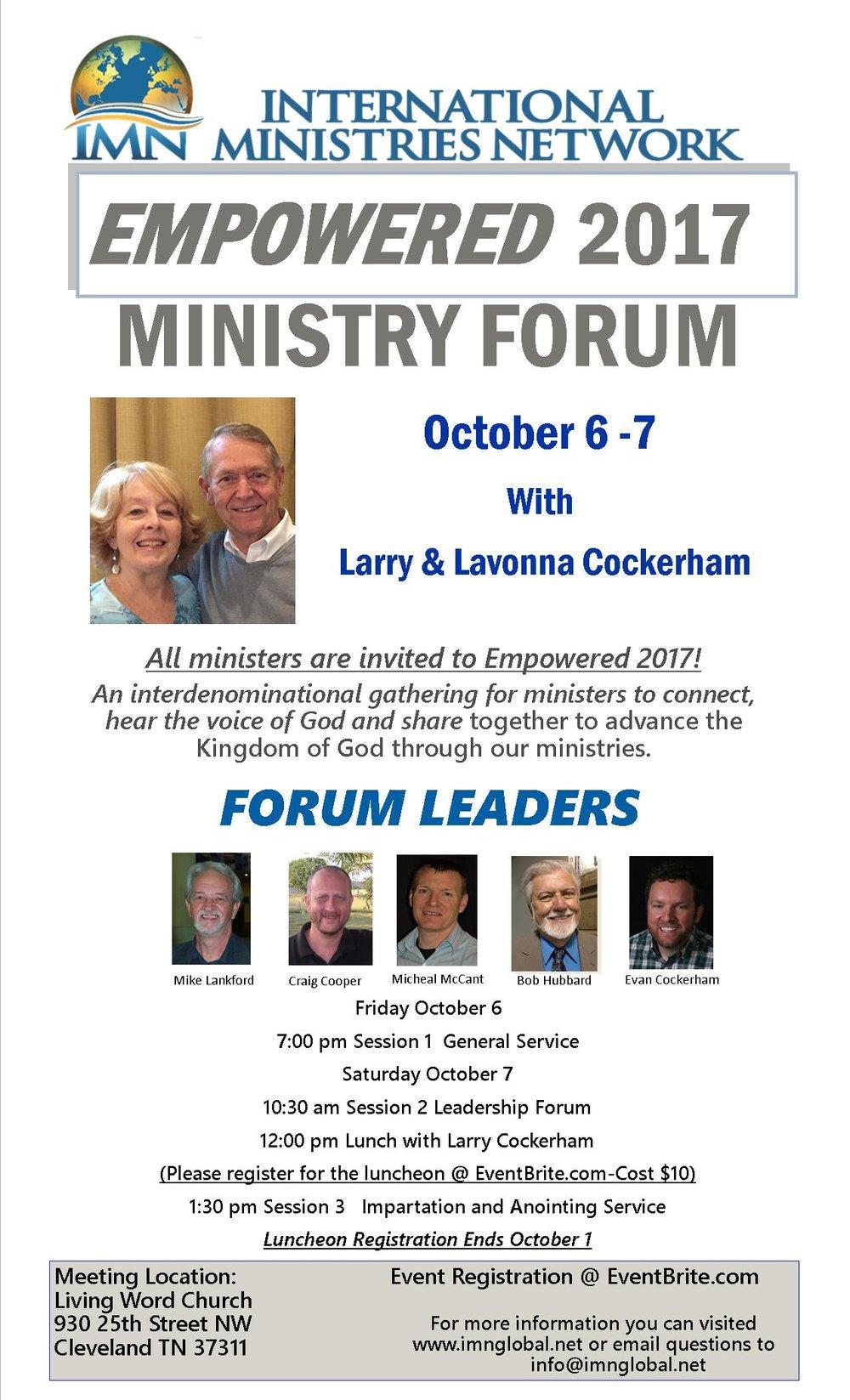 IMN Forum Poster.jpg