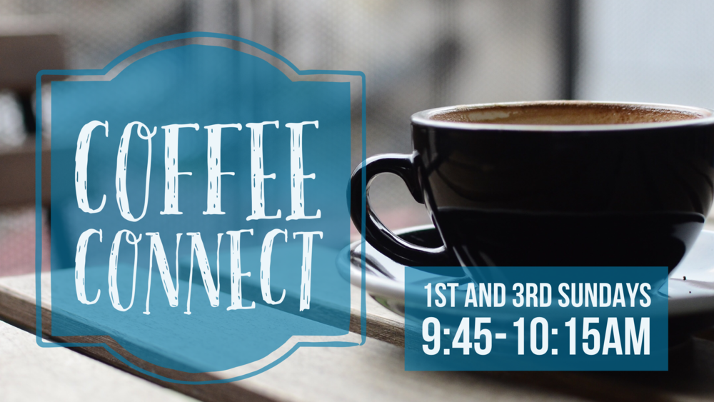 Coffee Connect.png