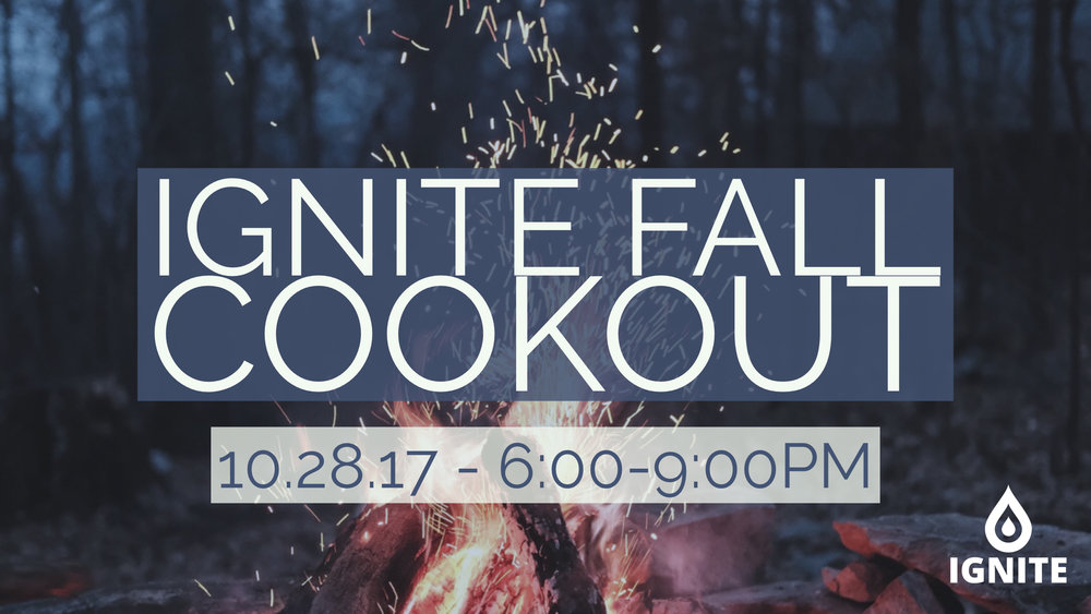 Ignite Cookout.jpg