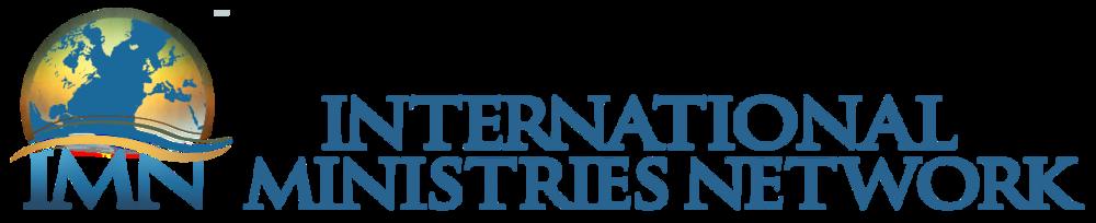 IMN Logo.png