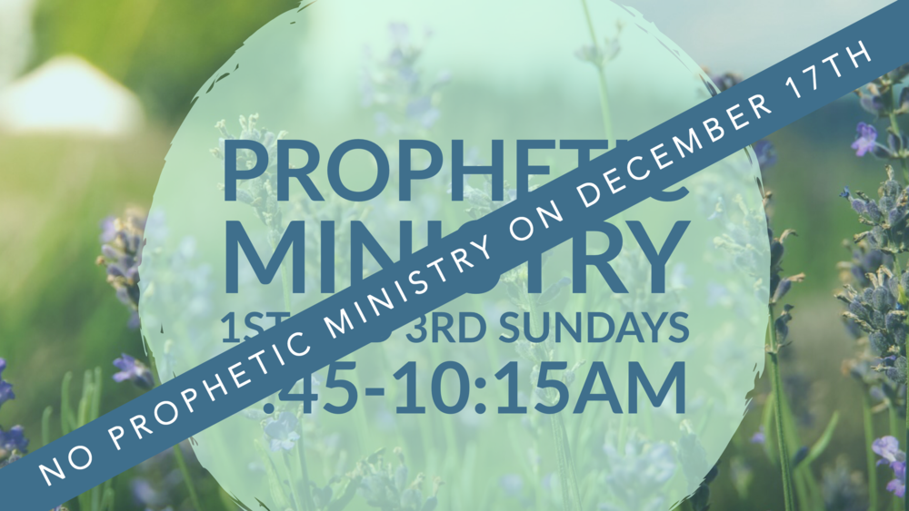 Prophetic Ministry - Prophetic Min Canceled.png