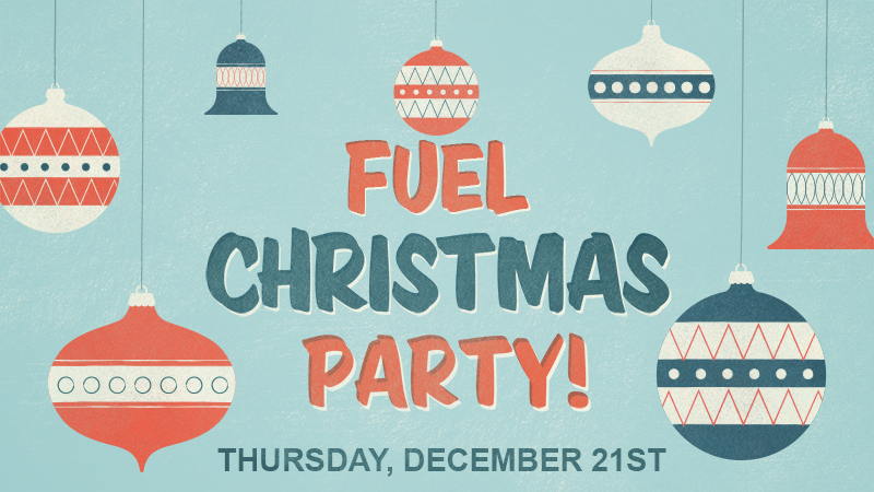 FUEL Christmas Party 2017 WEB.jpg