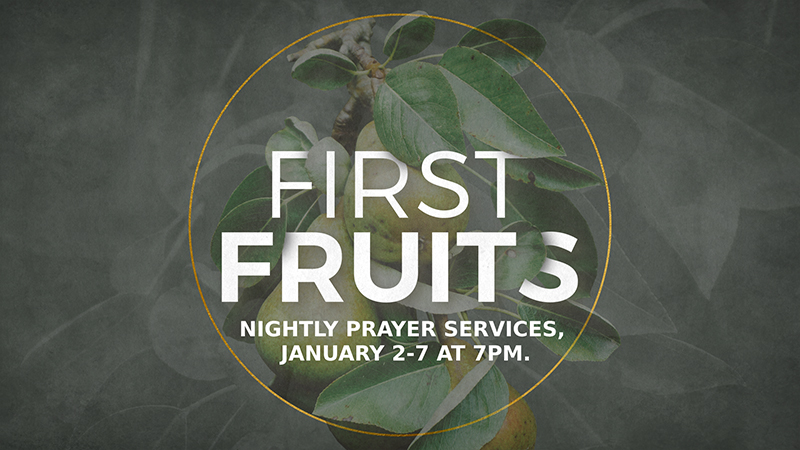 First Fruits Fasting & Prayer WEB.jpg