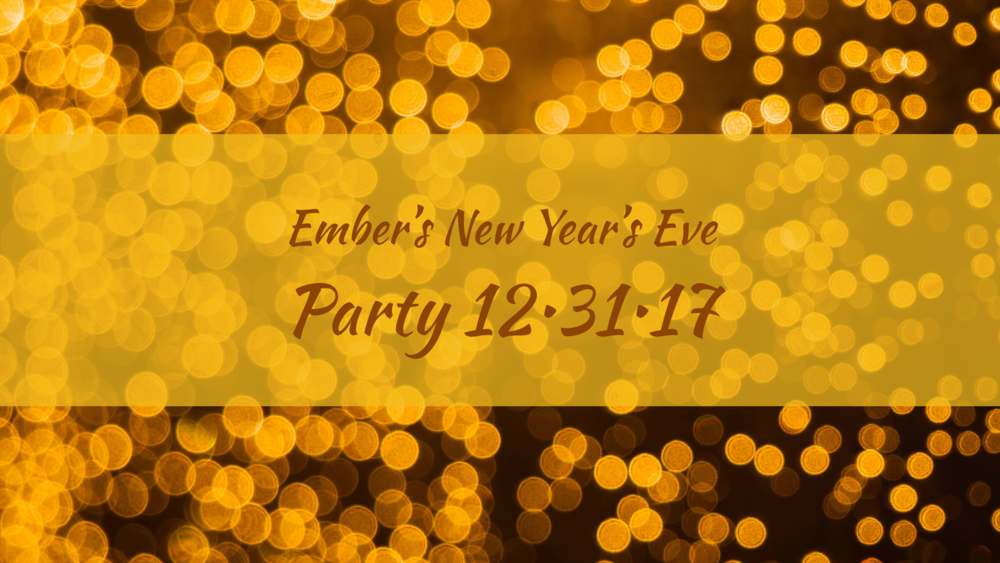 Embers New Year's Party.png