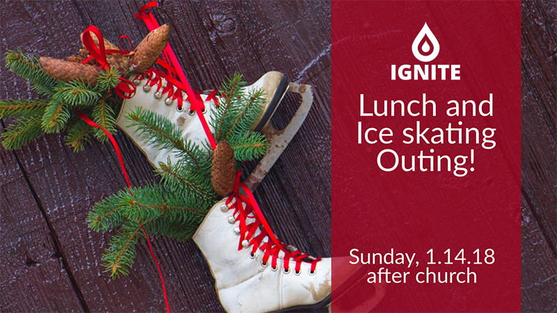Ignite Lunch and Ice Skating - WEB.jpg