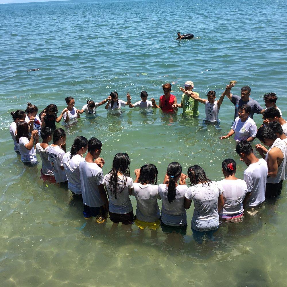 IMG_6138 - Baptism Service.JPG