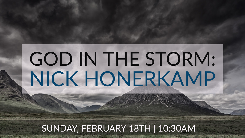 Nick Honerkamp Promo - God in the Storm.png