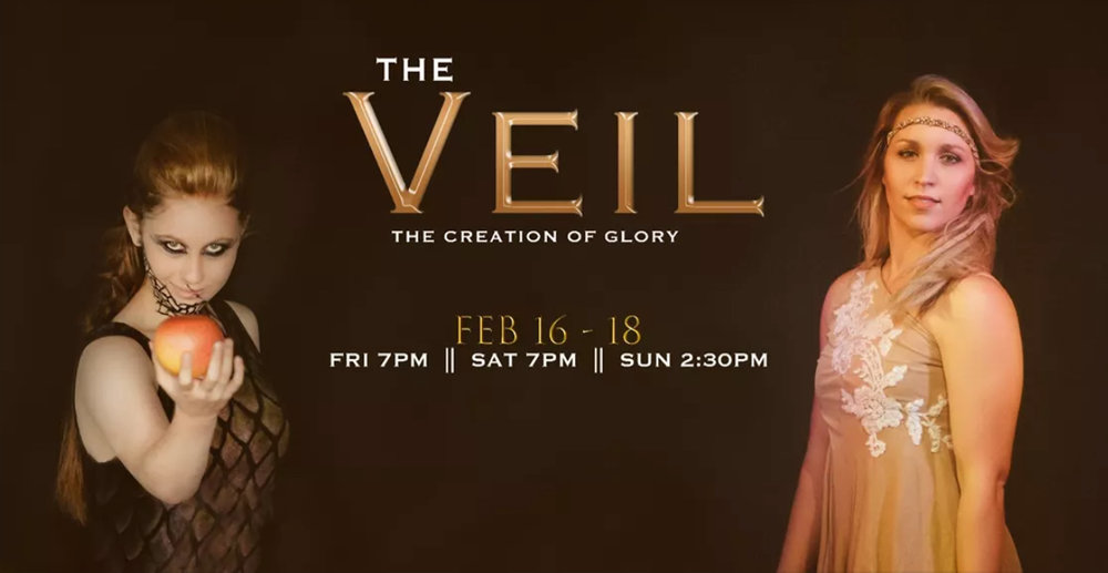 The Veil.jpg