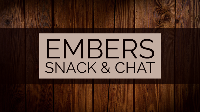 Embers Snack & Chat - WEB.png
