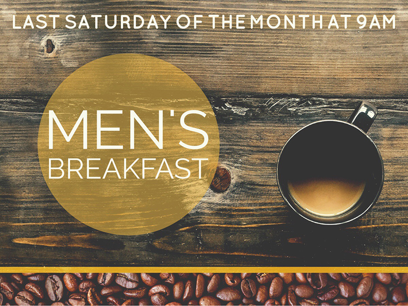 Men's Breakfast - last Sat of Month - WEB.jpg