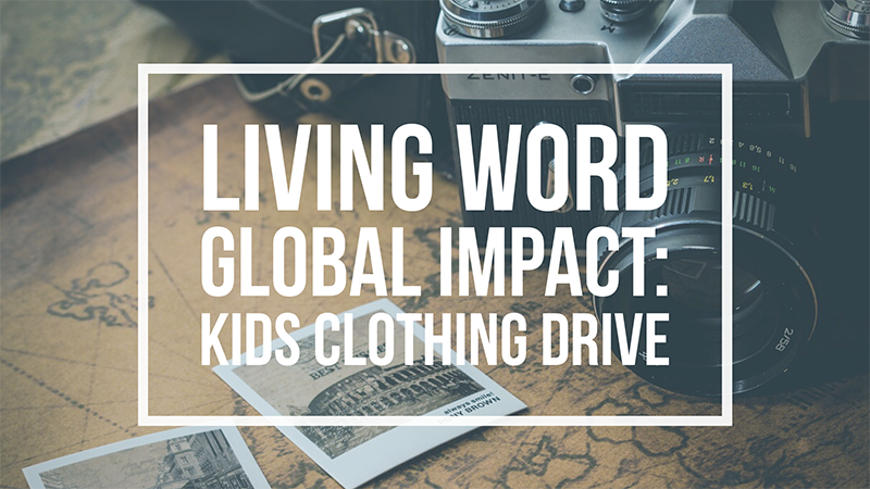 Kids Clothing Drive - WEB.png