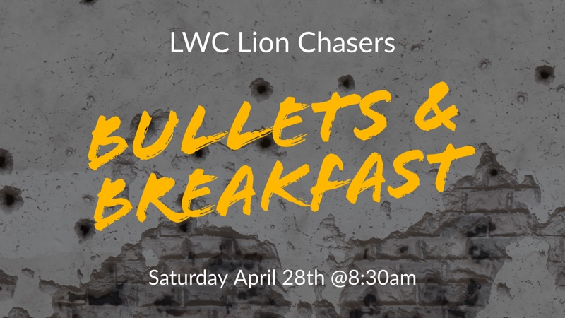 Bullets & Breakfast 2018.jpeg