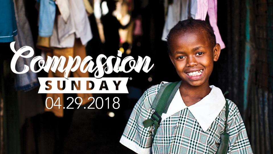 Compassion Sunday 2018.png