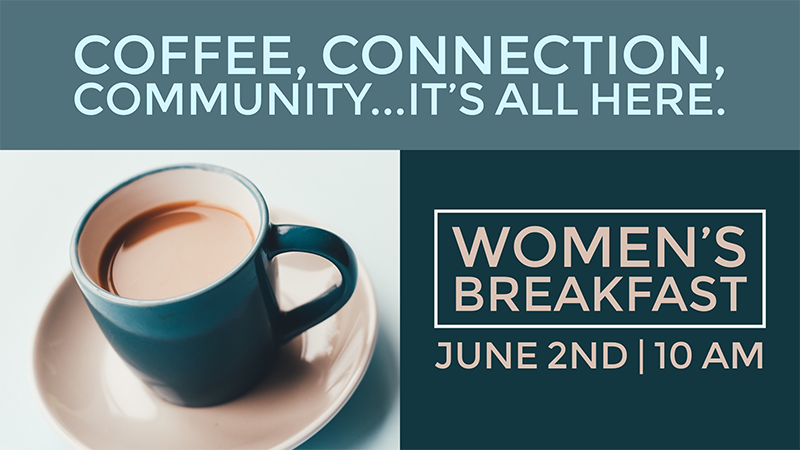 Women's Breakfast June 2.png