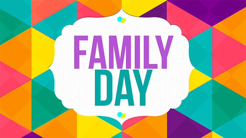 Family Day - WEB.png