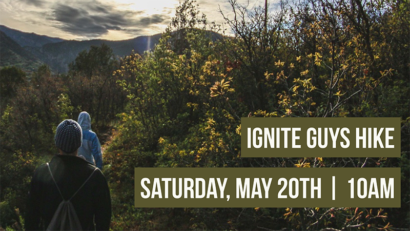 Ignite Guys Hike.png