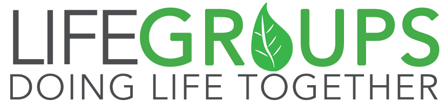 LIFE GROUPS-Logo - UPDATED 2.jpg