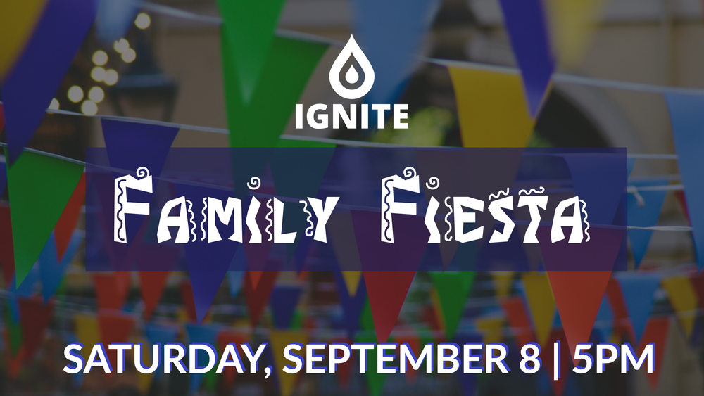 Ignite Family Fiesta 2018.png
