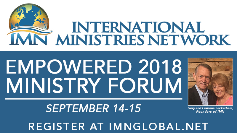 IMN Empowered Ministry Forum - HD WEB.jpg