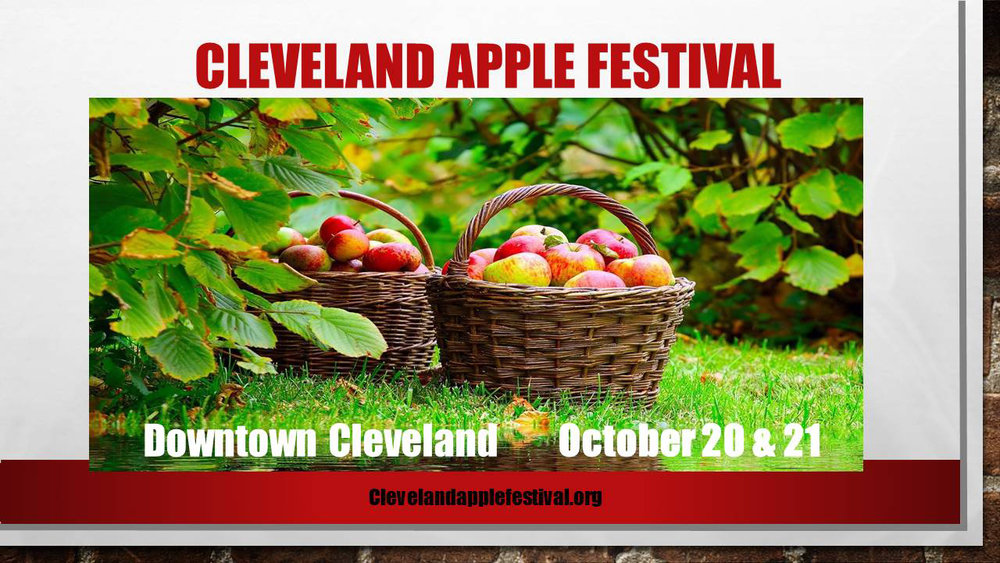 Cleveland Apple Promo Pic 2018.jpg