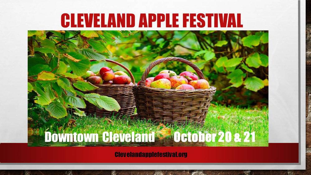 Cleveland Apple Promo Pic 2018.jpg