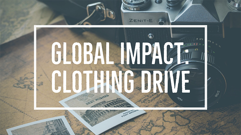 Global Impact Clothing Drive - no date - WEB.png