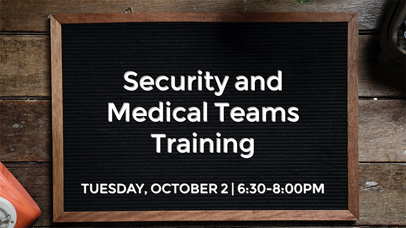 Security and Medical Teams Training 10-2-18 WEB.png