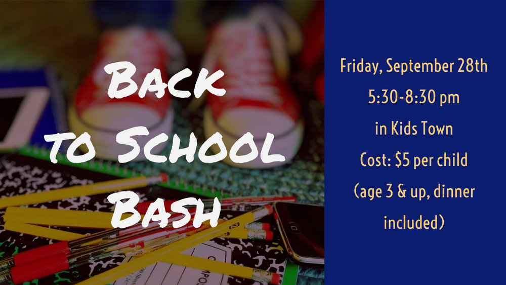 Kids Town Back to School Bash.jpg