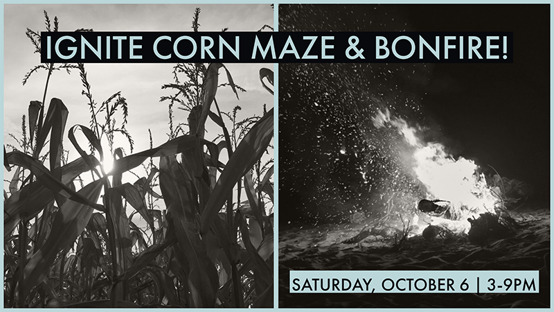 Ignite Corn Maze & Bonfire - WEB.png