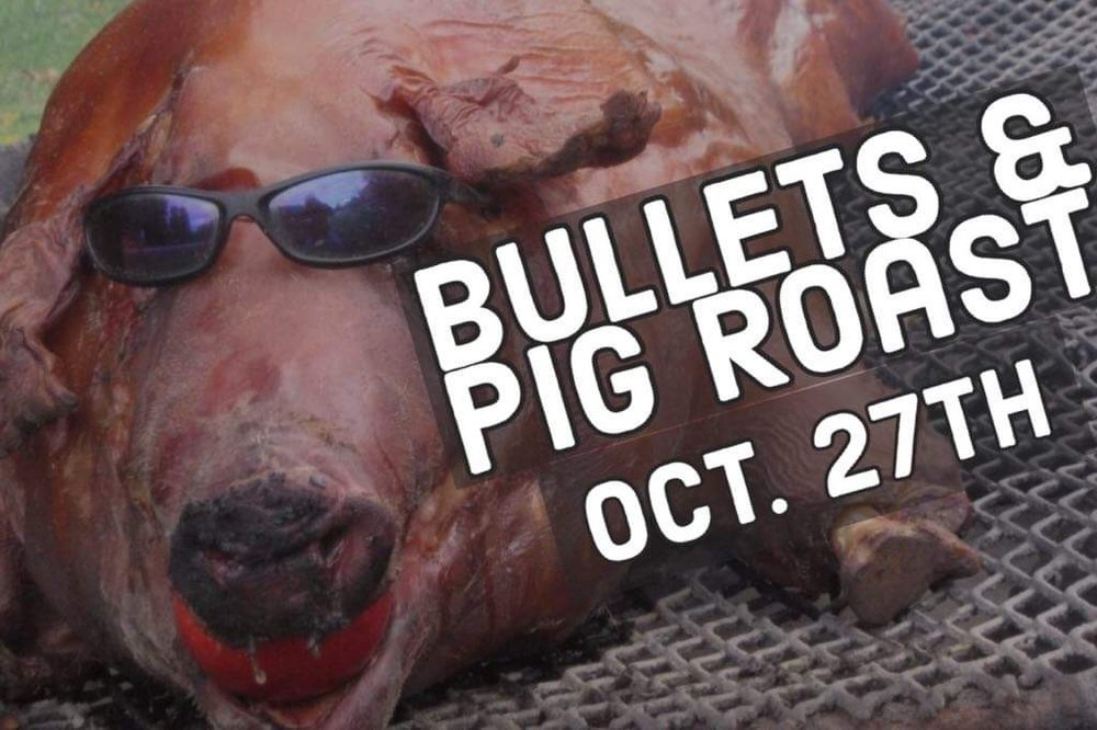 Men's Bullets and Pig Roast - Oct 2018.JPG