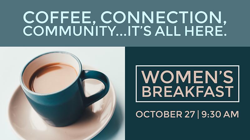 Women's Breakfast October 2018 - WEB.png