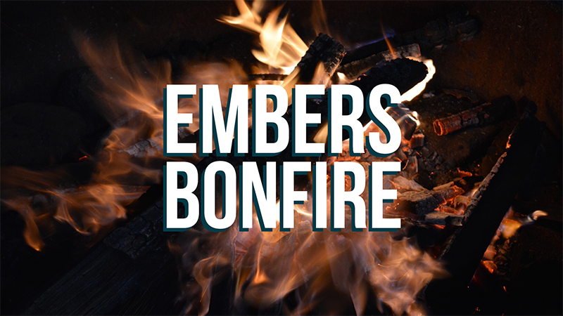 EMBERS BONFIRE - No Date - WEB.png