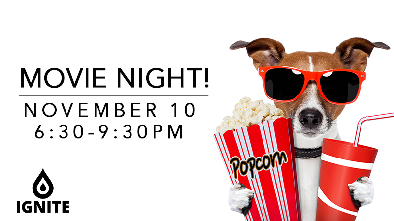 Movie Night - 11.10.18 - WEB.png