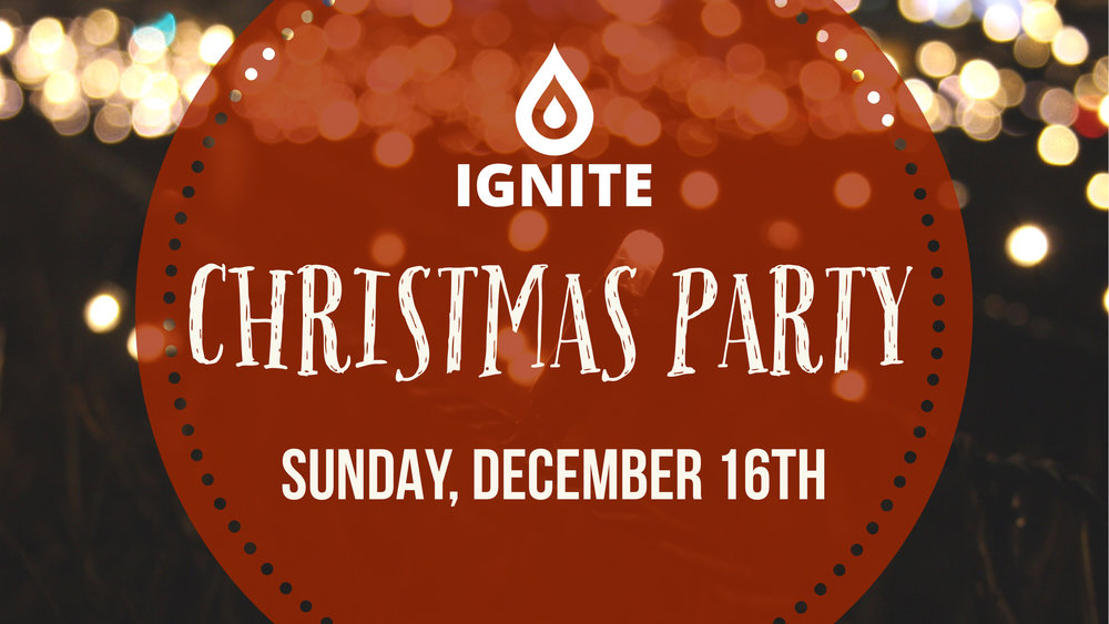 Ignite Christmas Party 2018.jpg