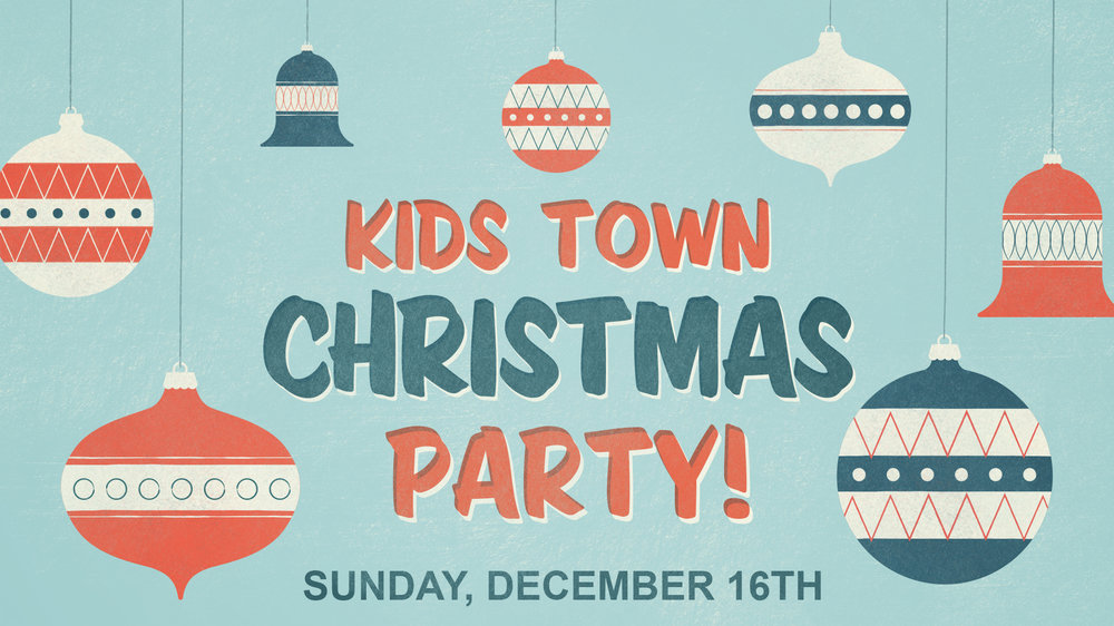 Kids Town Christmas Party 2018.jpg