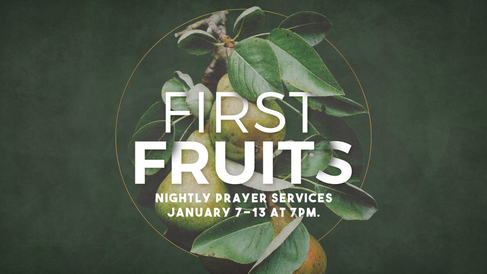 First Fruits 2019.jpg