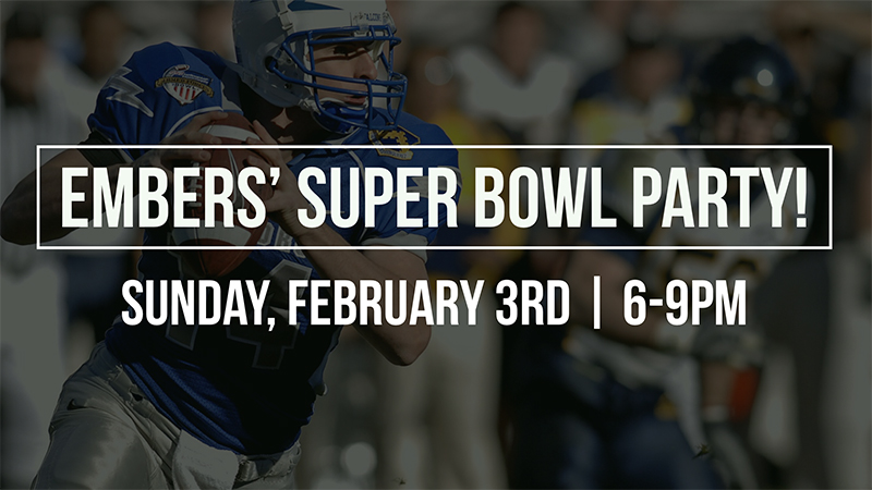 Embers Super Bowl Party - WEB.jpg